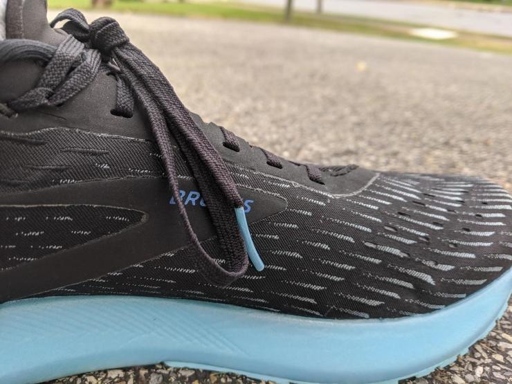 brooks-cushioned-running-shoe.jpg