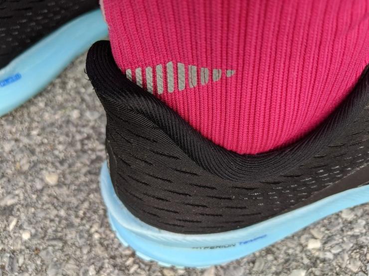 brooks-hyperion-tempo-heel-and-collar.jpg