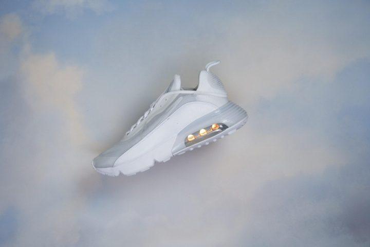 Nike Air Max 2090 Run Repeat Review