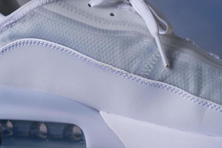Nike-Air-Max-2090-Upper-durability-details.jpg