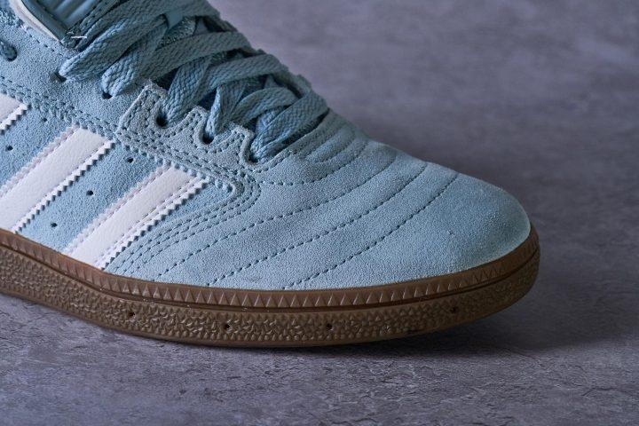 Adidas-Busenitz-Stain-Testing-Clean.jpg