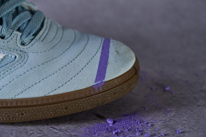 Adidas-Busenitz-Stain-Testing-Dry-Detail.jpg