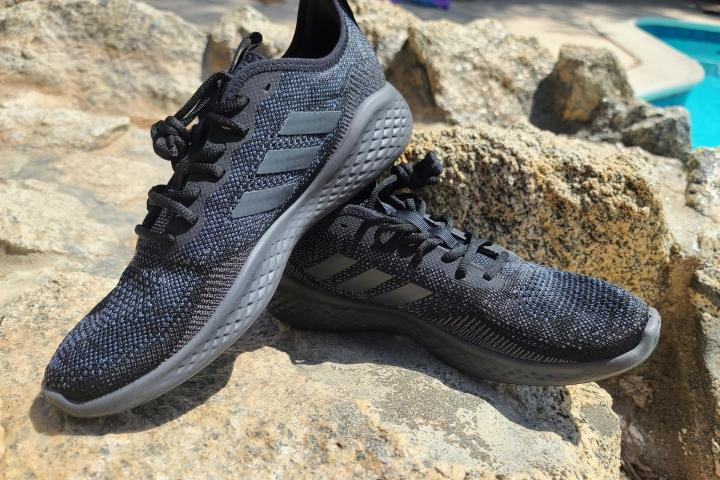 adidas-fluidflow-pair.jpg