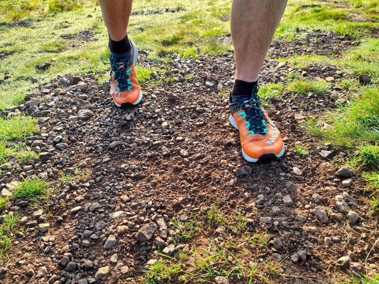 grippy-running-shoe.jpg