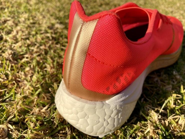 Adidas-Adizero-Pro-heel-cup.jpg