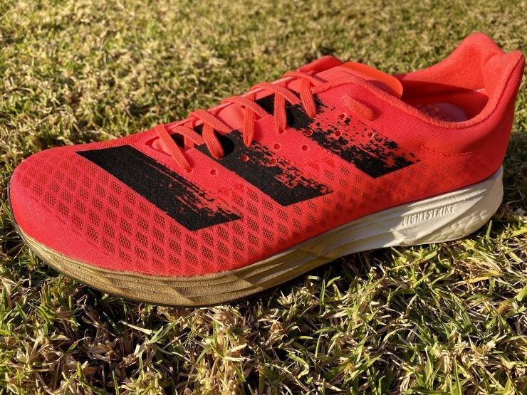 Adidas-Adizero-Pro-running-shoes.jpg
