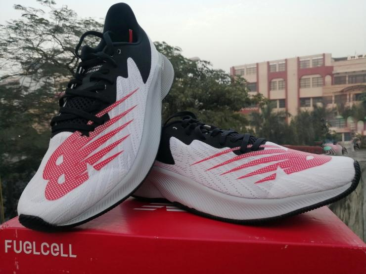 New-Balance-FuelCell-Prism-stability-shoe.jpeg