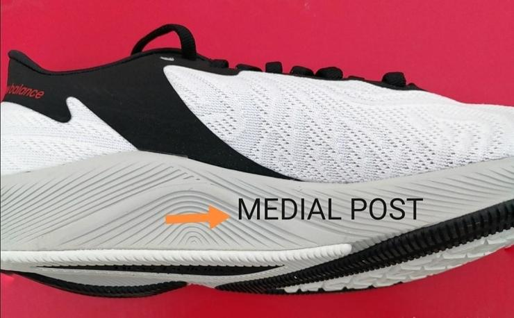 New-Balance-FuelCell-Prism-stability-shoe-midsole.jpg