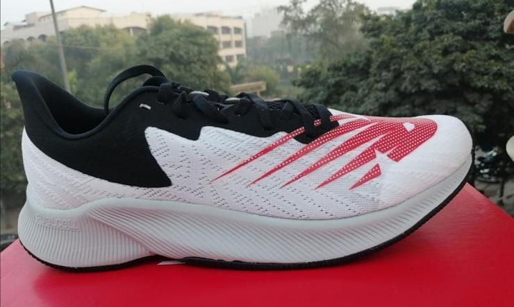 New-Balance-FuelCell-Prism-stability-shoe-the-upper.jpg