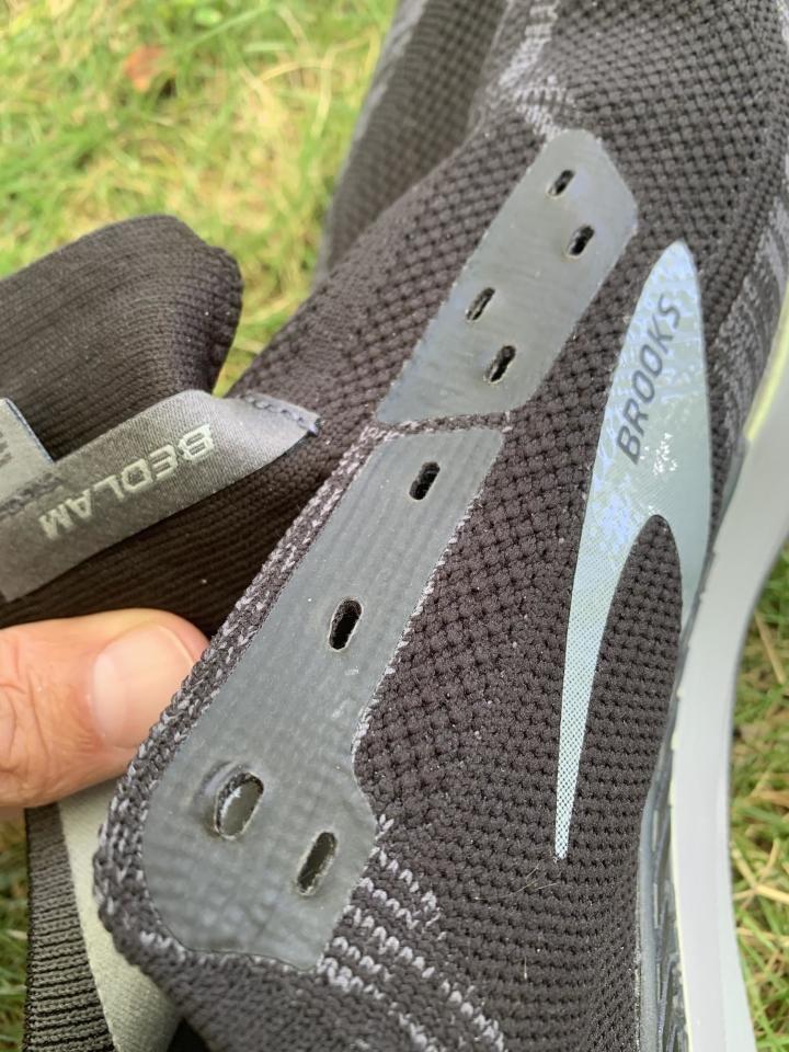 Brooks-Bedlam-3-lace-holes.jpg
