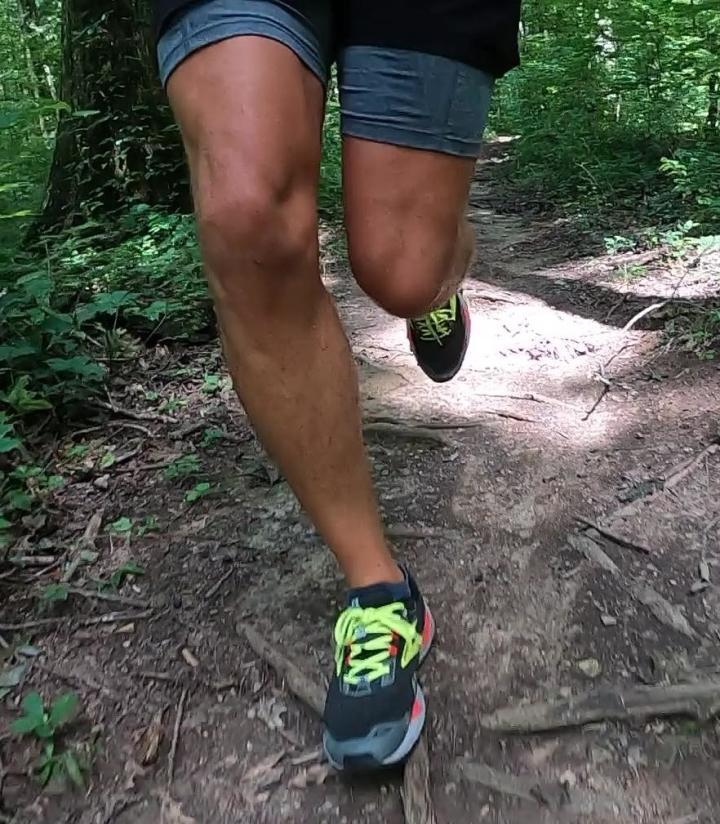 Brooks-Cascadia-15-running-shoes.jpg