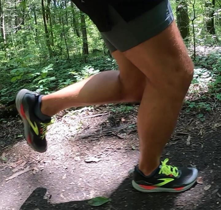 Brooks-Cascadia-15-trail-running-shoes.jpg
