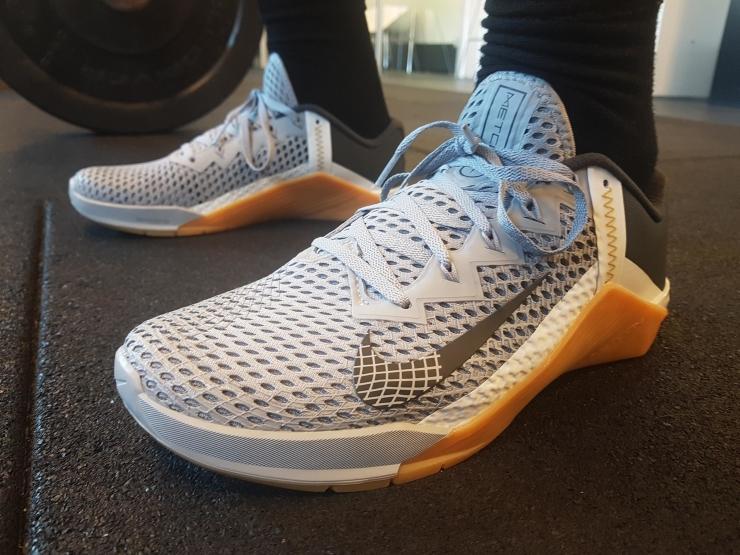 Nike-Metcon-6-overall2.jpg