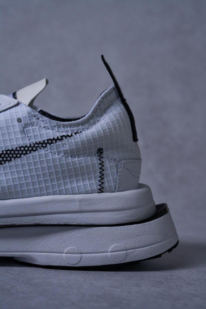 Nike-Air-Max-Zoom-Type-Heel-Profile.jpg