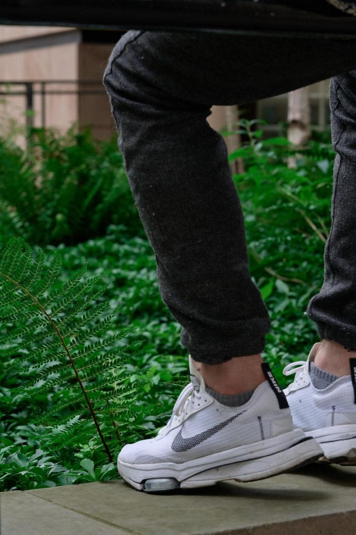 Nike-Air-Max-Zoom-Type-On-Feet-2.jpg