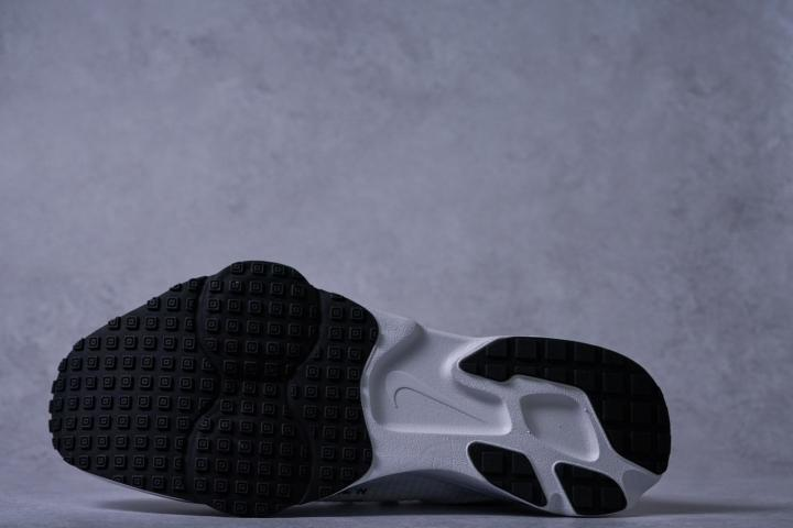 Nike-Air-Max-Zoom-Type-Outer-Sole.jpg