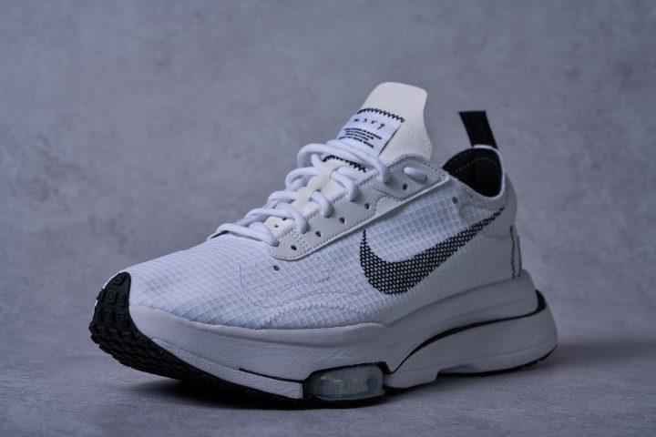 Nike Air Zoom Type Sneaker Review