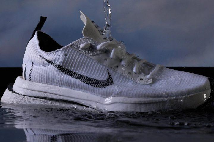 Nike-Air-Max-Zoom-Type-Weatherproof.jpg
