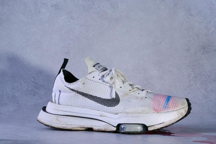 Nike-Air-Zoom-Type-stain-testing-2.jpg