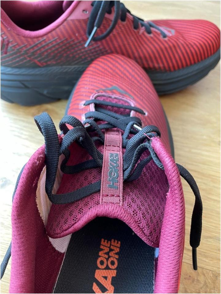 Hoka-One-One-Rincon-2-tongue&laces.jpg