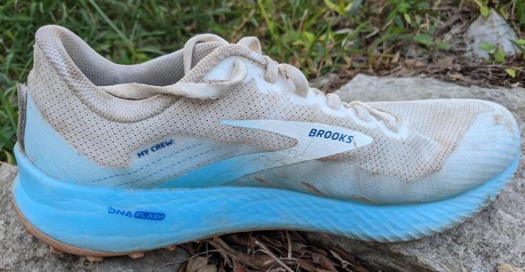 Brooks-Catamount-side.jpg
