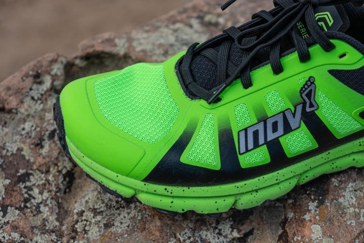 durable-running-shoe.jpg