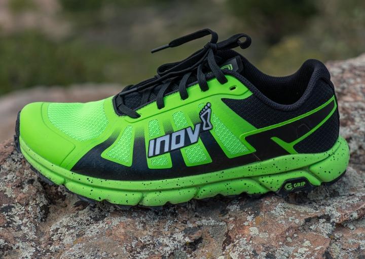 green-running-shoes.jpg