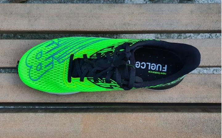 New-Balance-FuelCell-RC-Elite-breathability.jpg