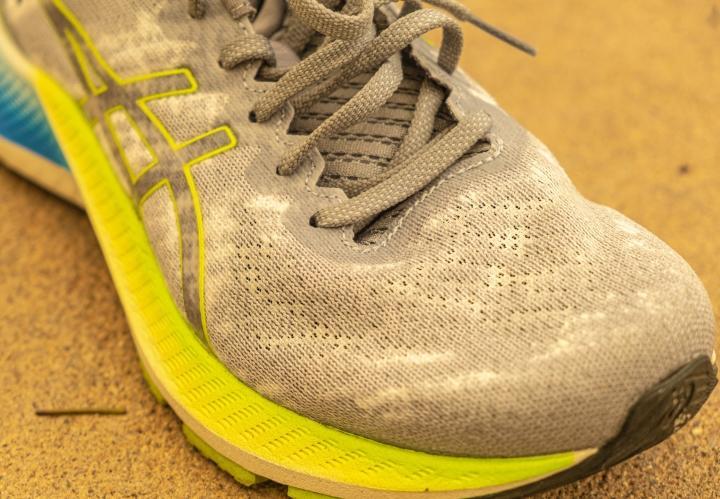 breathable-running-shoe.jpg