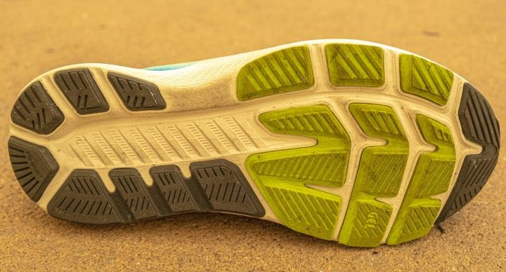 road-running-shoe.jpg