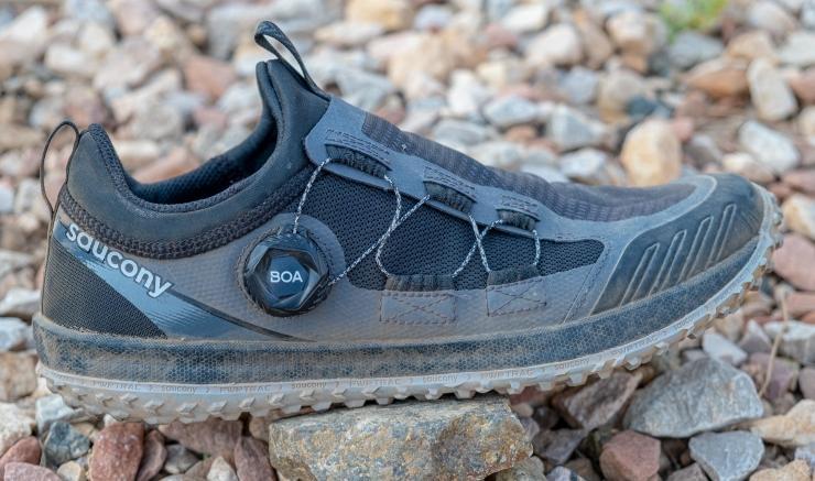 minimalist-shoes.jpg