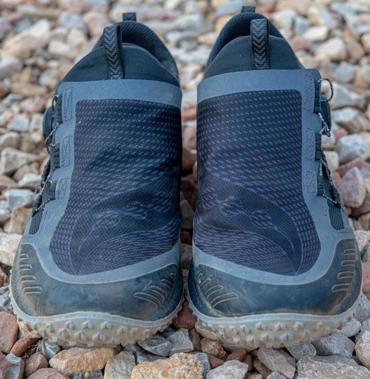 slip-on-running-shoes.jpg