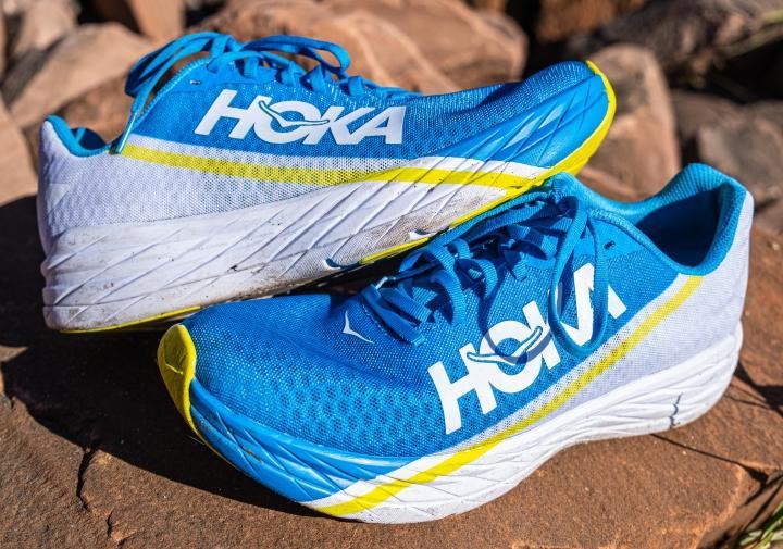 blue-running-shoe.jpg