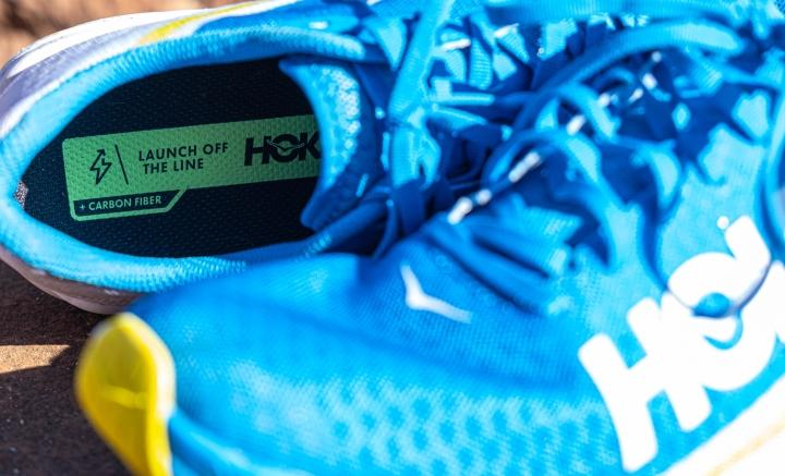carbon-plated-running-shoe.jpg