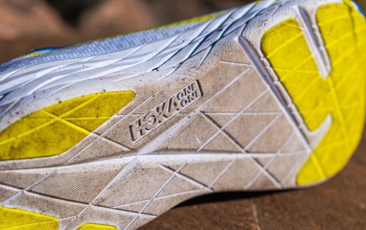 hoka-one-one-running-shoe.jpg