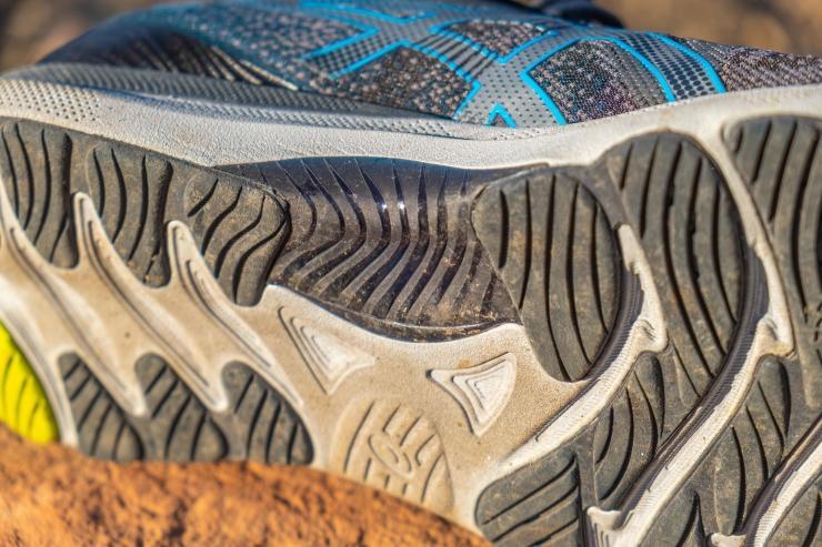 ahar-running-shoes.jpg
