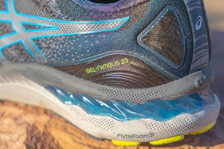 gel-running-shoes.jpg