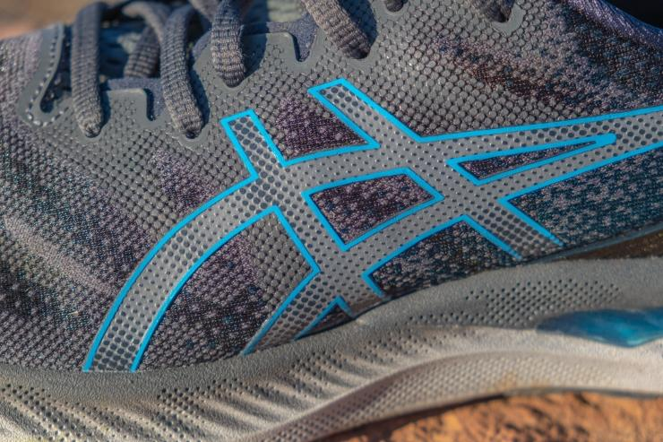 support-running-shoes.jpg