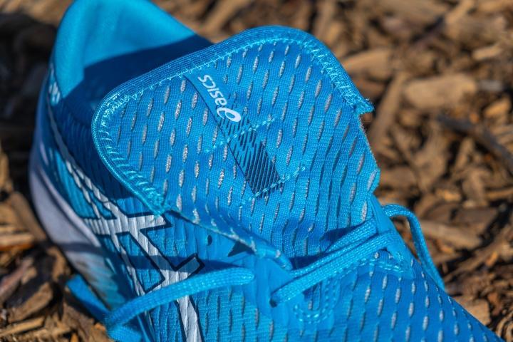 asics-running-shoes.jpg