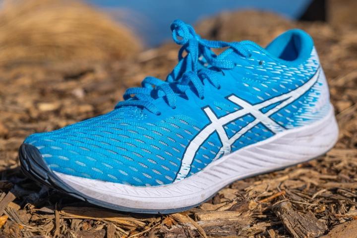 rockered-running-shoe.jpg