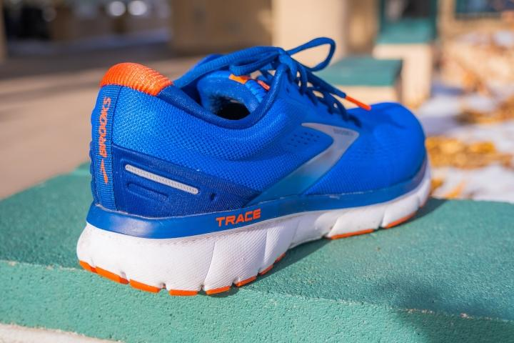 brooks-trace-cushioned-running-shoes.jpg