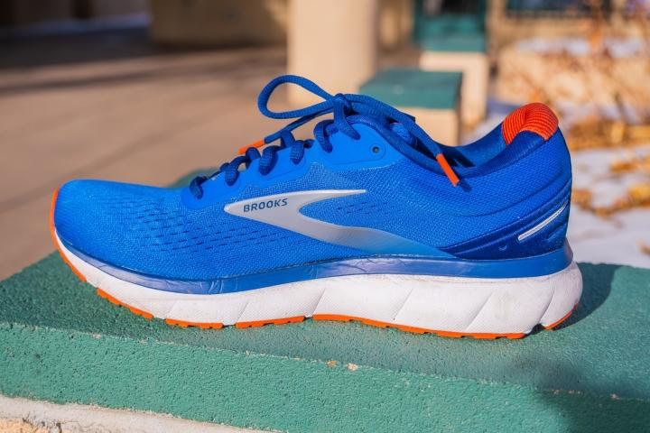 brooks-trace-neutral-running-shoes.jpg