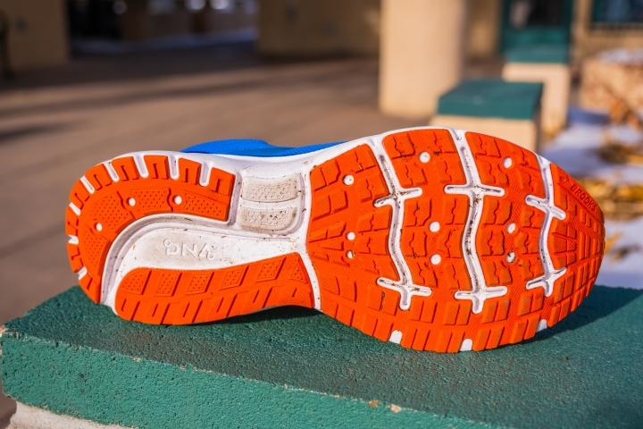 brooks-trace-road-running-shoes.jpg