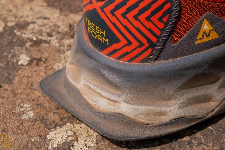New-Balance-Fresh-Foam-Hierro-v6-Heel-Outsole.jpg