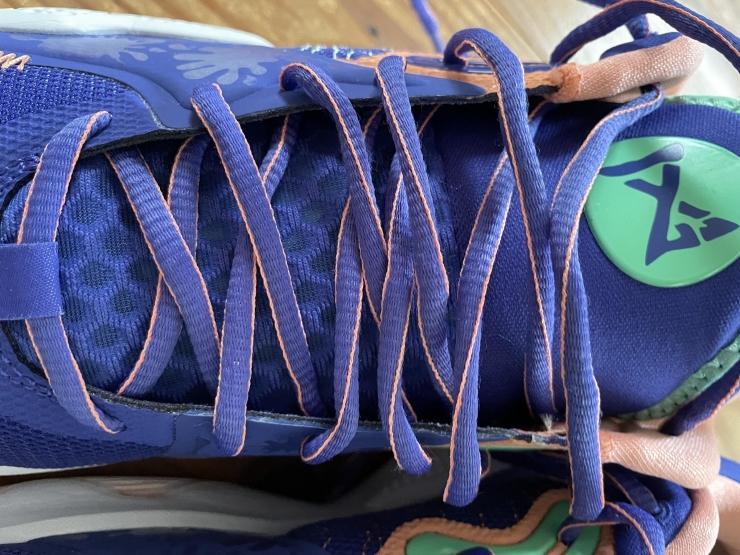 nike-pg-5-laces.JPG