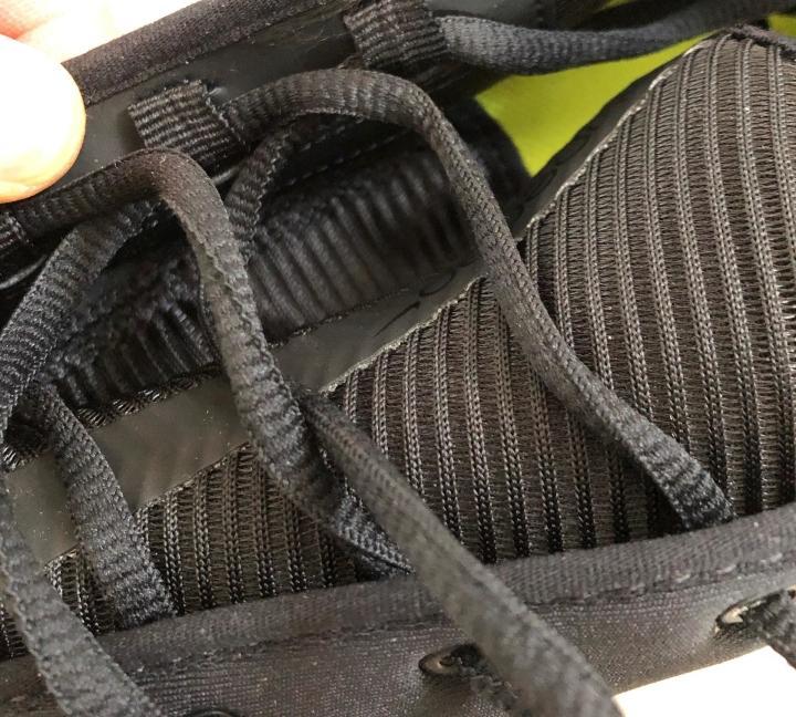 nike-air-zoom-superrep-2-laces.jpg