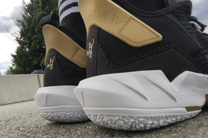 jordan-why-not-zero4-heel.jpg