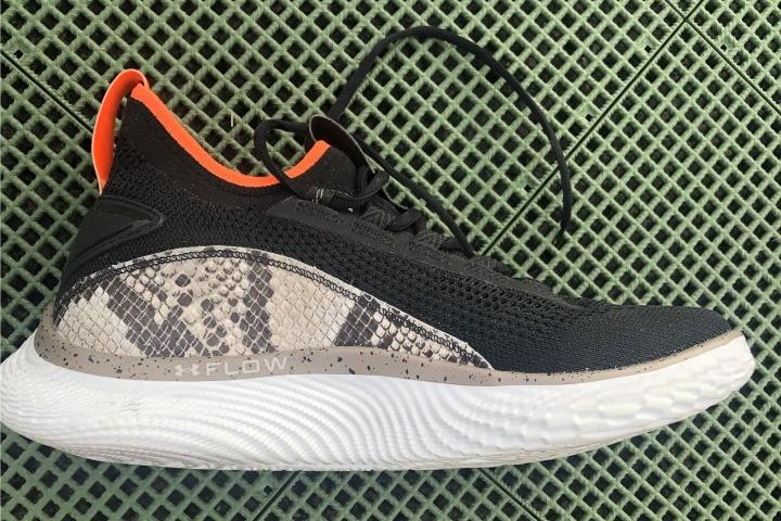 under-armour-curry-8-profile.jpg