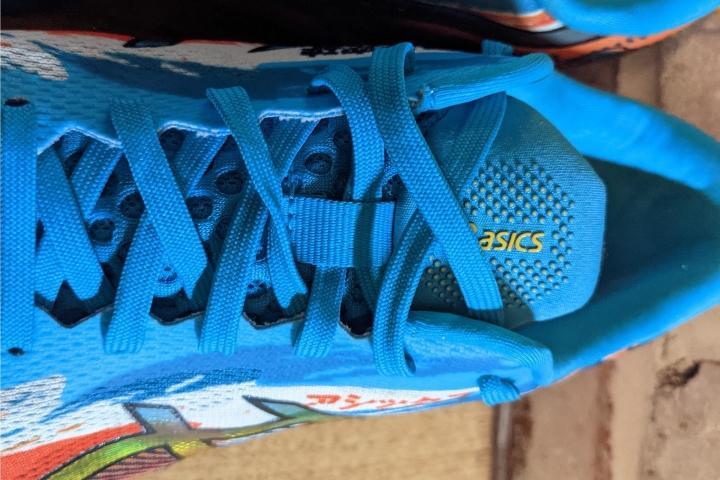 asics-noosa-tri-13-laces.jpg