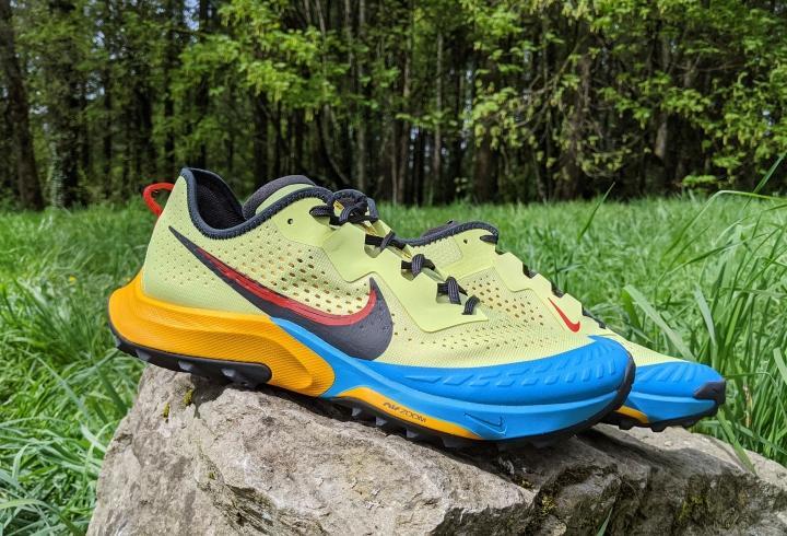 Mens Nike Terra Kiger 7